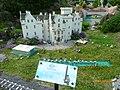 Legoland - panoramio (16).jpg