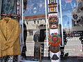 Leh Old Town 24 (Friar's Balsam Flickr).jpg