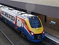 Leicester railway station MMB 18 222002.jpg