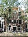 Leidsegracht 38-40 Amsterdam.jpg