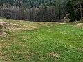 Leinleitertal trocken-20200403-RM-164420.jpg