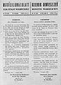 Leist Zarządzenie dotyczące dzielnicy mieszkalnej Żydów 1940.jpg