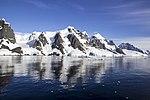 Lemiare Channel Antarctica 3 (47337074861).jpg