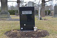 Lena Nymans gravsten.jpg