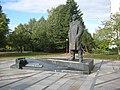 Lenin Hamburger Allee.jpg