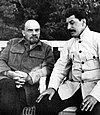 Lenin and stalin crop.jpg