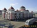 Leninskiy rayon, Saransk, Respublika Mordoviya, Russia - panoramio (7).jpg