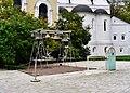 Leninskiy rayon, Yaroslavl', Yaroslavskaya oblast', Russia - panoramio (193).jpg