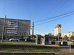 Leninsky 41-66 - IMG 3204 (45708929211).jpg