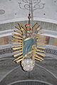 Lenne (Schmallenberg) St. Vinzentius 8661.JPG