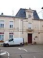 Lent-FR-01-mairie-04.jpg