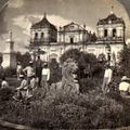 LeonNicaraguaCathedral1900.jpg