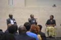 Leonard Mungarulire, Victoria Marwa Heilman, na Salim Mohamed – Eisenhower Fellowships 2016.png