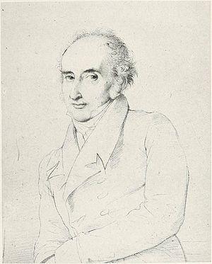 Jean-Baptiste Lepère - Image: Lepère, Jean Baptiste