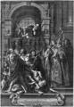 Lesdemoniaquesdanslart-p087-saint martin.png