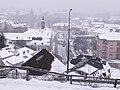 Letenské sady - panoramio (166).jpg