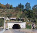 Letenskytunel-jizniportal.jpg