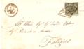 Lettre Eglise 1857.png