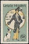 Letzte Moden, G. H., 1913-14, Reklamemarke (1).jpg
