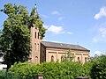 Leussow Kirche1.jpg
