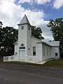 Levels United Methodist Church Levels WV 2014 09 10 05.jpg