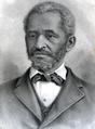 Lewis Hayden Portrait.png