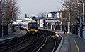Lewisham station MMB 20 465237.jpg