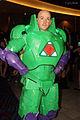 Lex Luthor (13736288014).jpg
