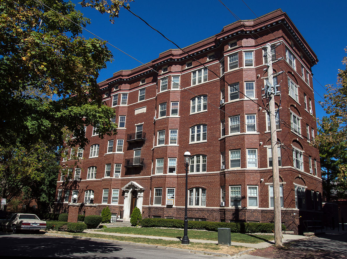 Pleasant Hill Apartments Craigslist