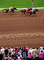 "Lexington kentucky - Keeneland Race Track ""Finish Line"" (2144485591) (2).jpg"
