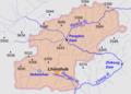 Lhünzhub County sketch map png.png