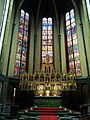 Liège, Église St-Pholien06.jpg