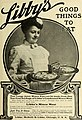 Libby's Mince Meat ad, 1903.jpg