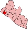 Liberia-Bomi-new.png
