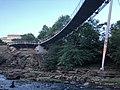 Liberty Bridge at Falls Park on the Reedy, June 2019 2.jpg