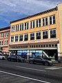 Liberty Street, Winston-Salem, NC (49031245037).jpg