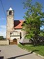 Libis CZ St James church 032.jpg