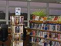 Library Boclair.JPG