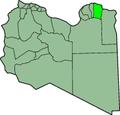 LibyaDarnah.png