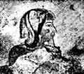Libyc in Tomb of Seti I (Flinders Petrie).png