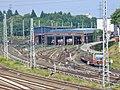Lichtenberg - geo.hlipp.de - 40403.jpg