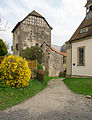 Lichtenstein-0343.jpg