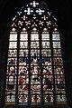 Lier Sint-Gummaruskerk Fenster Bergpredigt 06.jpg