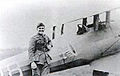 Lieutenant Douglas Campbell.jpg