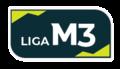 Liga M3.png
