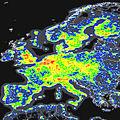 Light pollution europe.jpg