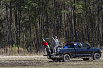 Lighthorse soldiers build unit cohesion on Spur Ride 140313-A-HQ885-004.jpg