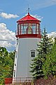 Lighthouse DSC 6343 - Red Top (2805072999).jpg