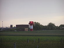 Lighthouse nebel amrum P5252520.JPG