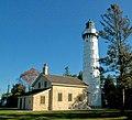 Lighthouse on Cana Island.jpg